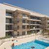 新房出售 - Programme - Le Lavandou