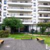 Vente - Appartement 3 pièces - 67 m2 - Colombes