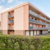 Vente - Appartement 3 pièces - 70 m2 - Bischwiller