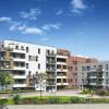 Neue Wohnung - Programme - Valenton
