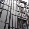 Immeuble 3 studettes Rouen - Photo 5