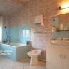 Vente - Villa 5 pièces - 102 m2 - Cournon d'Auvergne - Photo