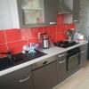 Appartement appartement f4 yutz Yutz - Photo 7