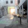 Vente - Immeuble - 420 m2 - Argenteuil