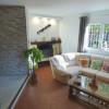 Maison / villa maison 6 pièces Antibes - Photo 3