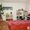 Vente - Maison de ville 4 pièces - 90 m2 - Le Havre