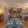 Appartement f4 Maisons-Laffitte - Photo 5