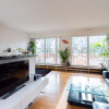 Vente - Appartement 2 pièces - 50 m2 - Neuilly sur Seine