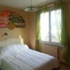 Maison / villa maison 6 pièces Vigny - Photo 3