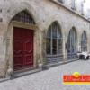 Kapitalanlag - Wohnung 11 Zimmer - 435 m2 - Saint Antonin Noble Val