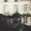 Vente de prestige - Maison / Villa 7 pièces - 202,7 m2 - Versailles