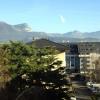 Appartement appartement La Motte Servolex - Photo 1