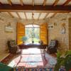Maison / villa maison de plain-pied Breuillet - Photo 12
