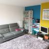 Appartement 3 pièces Hoenheim - Photo 6