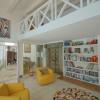 Maison / villa maison d'architecte - 7 pièces - 275 m² Royan - Photo 11