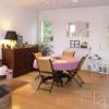 Maison / villa maison 10 pièces Parmain - Photo 4