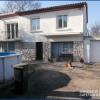Vente - Maison contemporaine 4 pièces - 140 m2 - Estillac