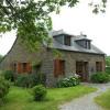 Vente - Maison en pierre 4 pièces - 90 m2 - Châteauneuf du Faou