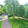 Appartement 2 pièces Strasbourg - Photo 2