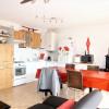 Appartement appartement Gresy sur Isere - Photo 8
