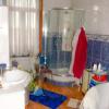 Maison / villa maison / villa 6 pièces Valenciennes - Photo 5