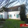 Maison / villa maison Rethondes - Photo 1