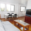 Appartement 2 pièces Sevres - Photo 1