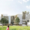 New home sale - Programme - Grenoble
