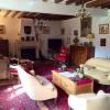Maison / villa senlis 5 min senlis 5 min Villers St Frambourg - Photo 2