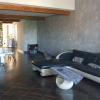 Vente - Villa 3 pièces - 100 m2 - Le Soler