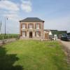 Maison / villa maison de campagne Amfreville sous les Monts - Photo 1