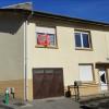 Maison / villa maison de ville Fontoy - Photo 8