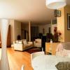 Appartement faidherbe- appartement 5 pièces158 m² Paris 11ème - Photo 2