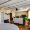 Maison / villa maison 5 pièces Viarmes - Photo 3