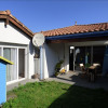 Sale - House / Villa 3 rooms - 83 m2 - Gujan Mestras