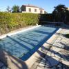 Maison / villa maison 6 pièces Antibes - Photo 8