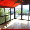 Sale - House / Villa 4 rooms - Ludwigsburg