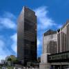 Location - Bureau - 1486 m2 - Puteaux