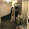 Maison / villa maison 4 pièces Bouffemont - Photo 11