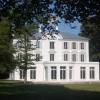 Vente de prestige - Château 17 pièces - 820 m2 - Meaux