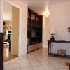 Appartement appartement Chambery - Photo 2