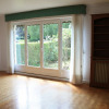 Appartement *exclu* grand t3 88 m² centre-ville châtenay-malabry Chatenay Malabry - Photo 1