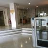 出租 - 办公处 - 123 m2 - Maisons Alfort