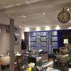 Abtretung des Pachtrechts - Boutique - 35 m2 - Paris 20ème