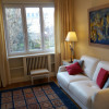 Appartement appartement 4 pièces Paris 7ème - Photo 5