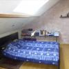 Appartement appartement f2 avec cuisine équipée et garage Yutz - Photo 3