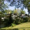 Revenda - casa de arquitecto 9 assoalhadas - 267,47 m2 - Boussy Saint Antoine