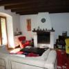 Maison / villa maison individuelle Chambery - Photo 4