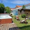 Maison / villa maison Talence - Photo 2