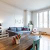 Appartement quartier préfecture - charmant t3 Grenoble - Photo 1